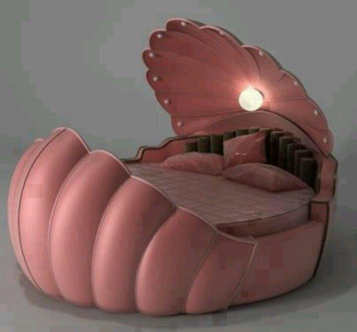 Cama para ni a preciosa departamento mueble o algo - Cama de nina ...