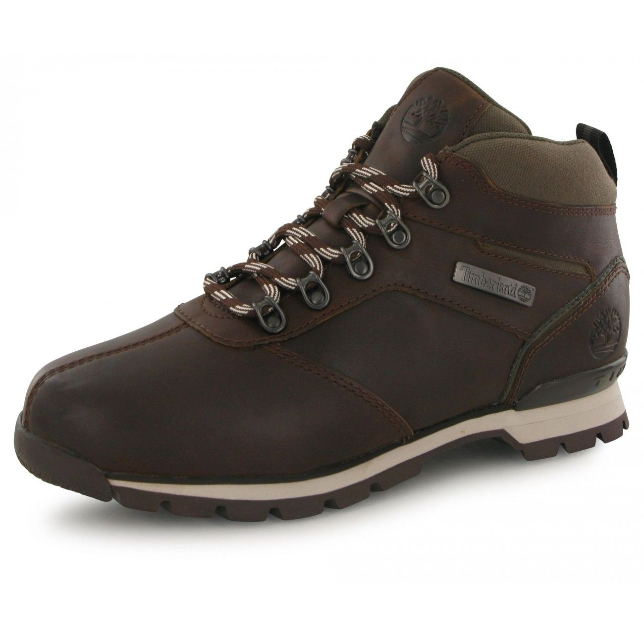chaussure timberland homme go sport