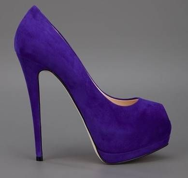1000  images about Stiletto Heels on Pinterest | Gift vouchers ...