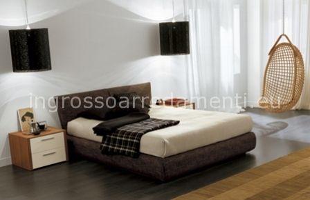 Camere da letto piccole cerca con google idee per la - Idee per camere da letto piccole ...