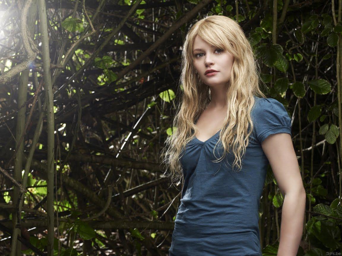 Emilie De Ravin Lost Emilie De Ravin Emilie De Ravin Blonde Women Blonde Beauty