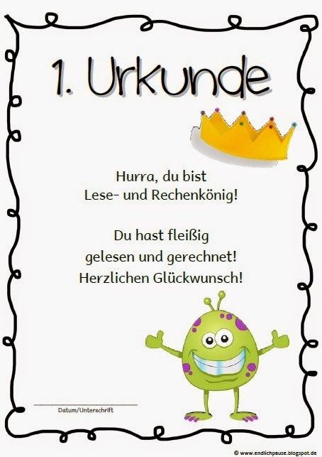 German Online Interactive - Web German: Learn Foreign ...