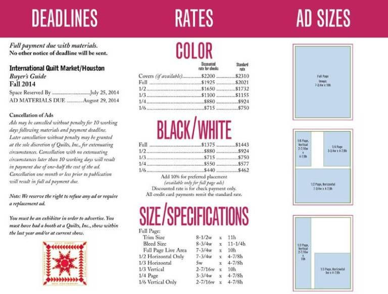 Download Pack Of 25 Rate Card Templates In 1 Click Rate Card Rate Sheet Template Templates Word