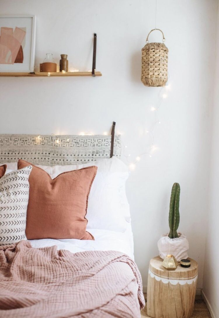 Schlafzimmer Deko Ideen Wand Pin By Sarah C On Beautiful Creations In 2018 Pinterest