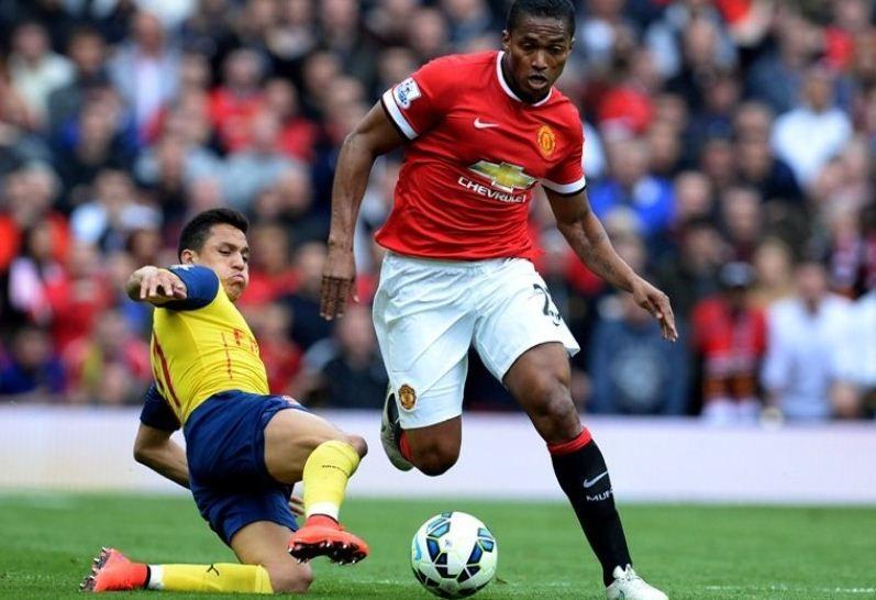 Bagaimana Cara Menjadi Bek Yang Hebat Baik Serta Tangguh Menghadapi Lawan Sepak Bola Berita