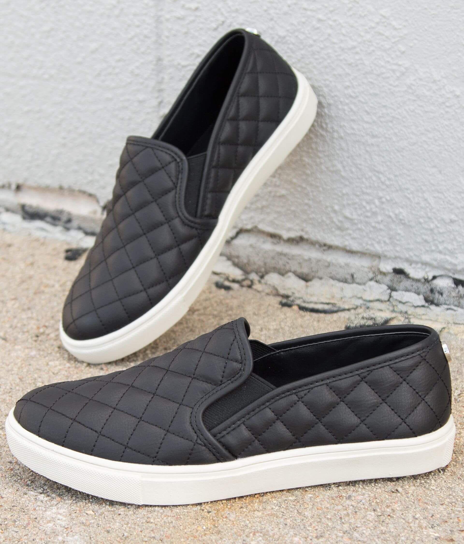 Steve Madden Ecentrcq Shoe - Women's