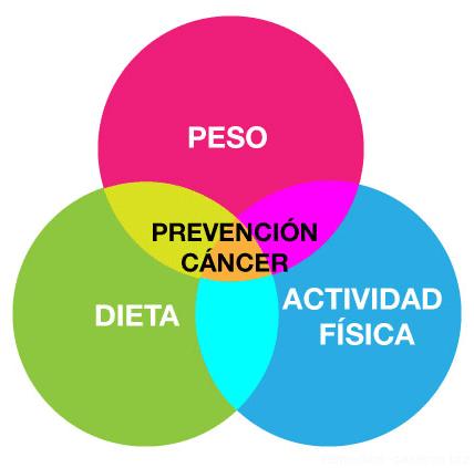 Medicina Alternativa Preventiva Contra El Cáncer