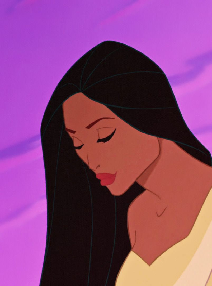 Pocahontas 1995 Waltdisney Disney Pocahontas Disney Art Disney Fan Art