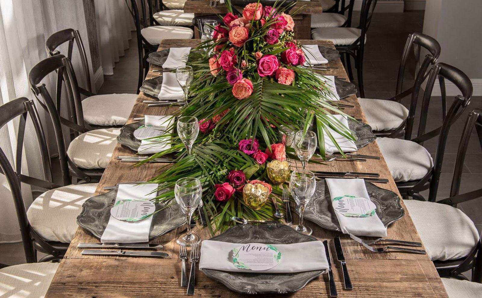 45+ Redondo beach wedding venues info