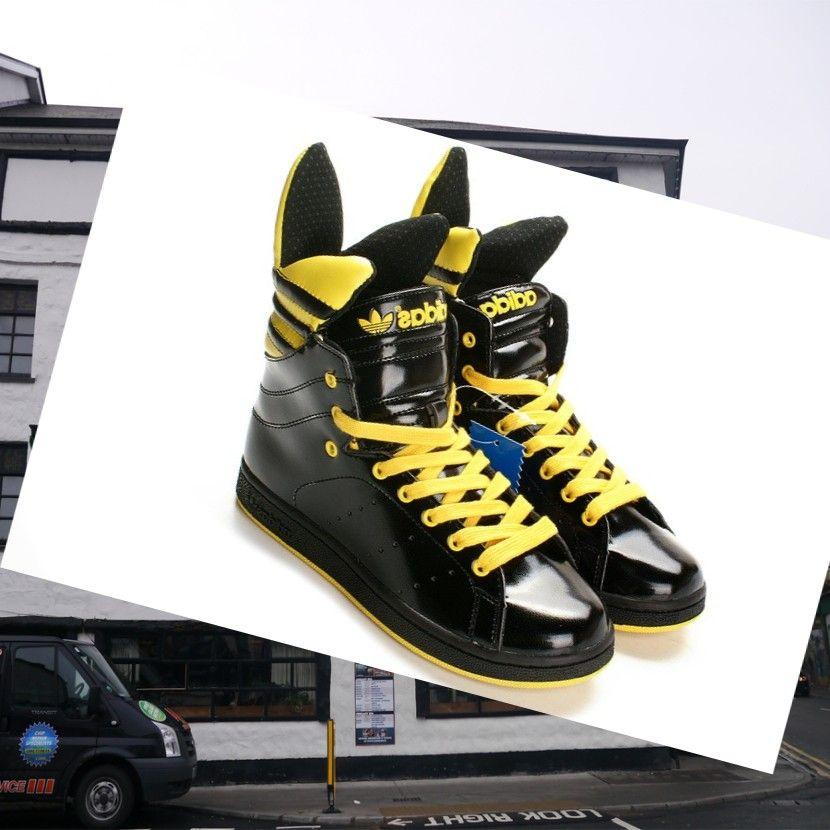 purchase cheap 6344d cc022 ... official store adidas originals zx 700 star wars darth vader amantes  zapatillas negro rojo cielo azul