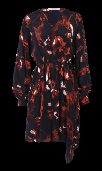 #DorotheeSchumacher #Arising #Bloom #Kleid | Kleider ...