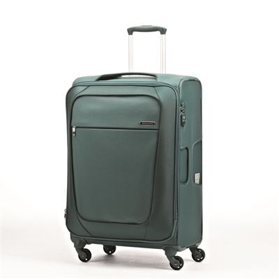 Samsonite luggage canada