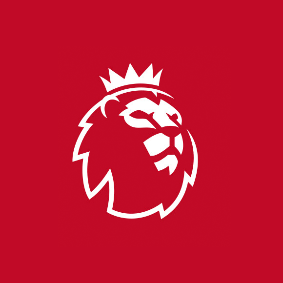 Brand New New Logo For Premier League By Designstudio And Robin Brand Consultants Animal Logo Premier League Logo Lion Logo
