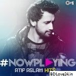 Best Of Atif Aslam Mp3 Songs Download In High Quality Best Of
