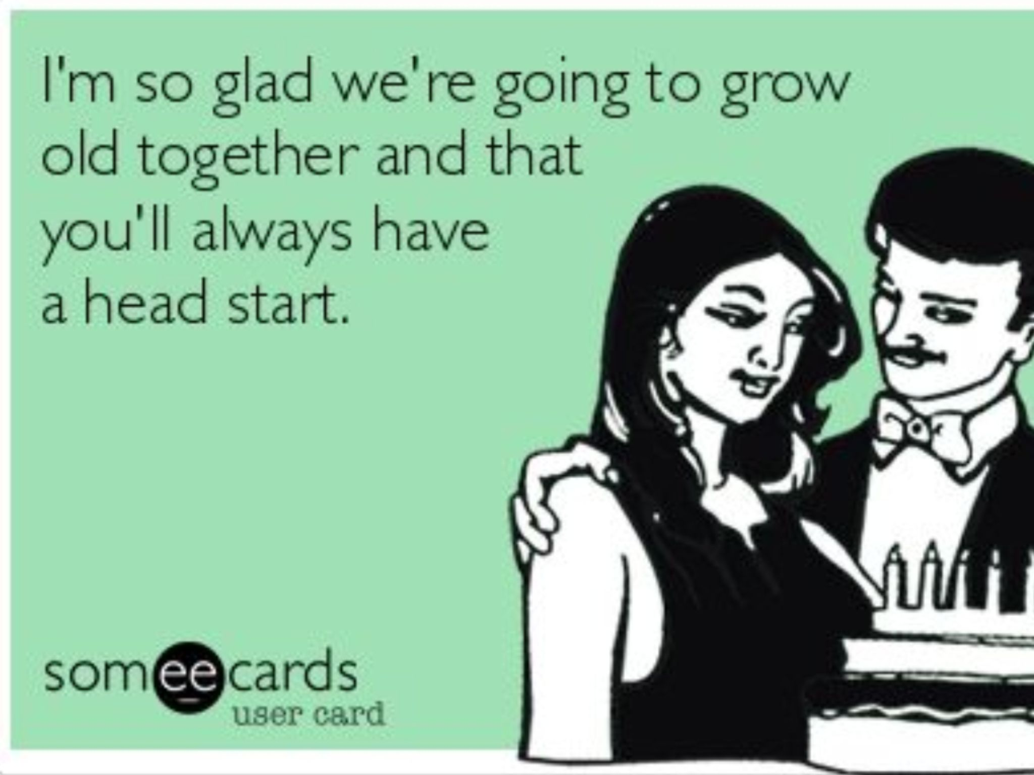 For hubby happy birthday pinterest birthdays birthday memes the best list of funny birthday memes and ecards happy birthday memes and ecards for brothers sisters or any family member kristyandbryce Gallery