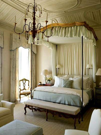lamparas rusticas de techo para dormitorios Home\Design