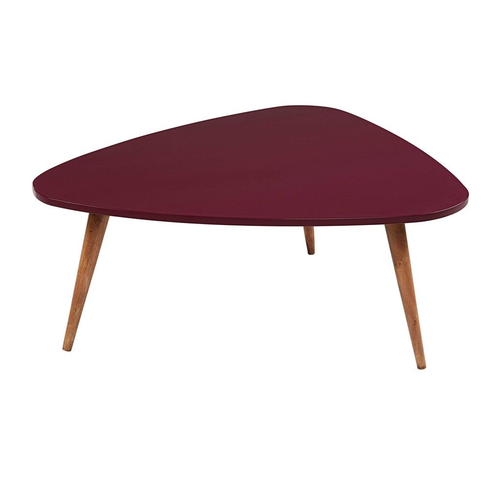 Tables & bars   #Trending   Living Room Inspiration   Maisons du ...