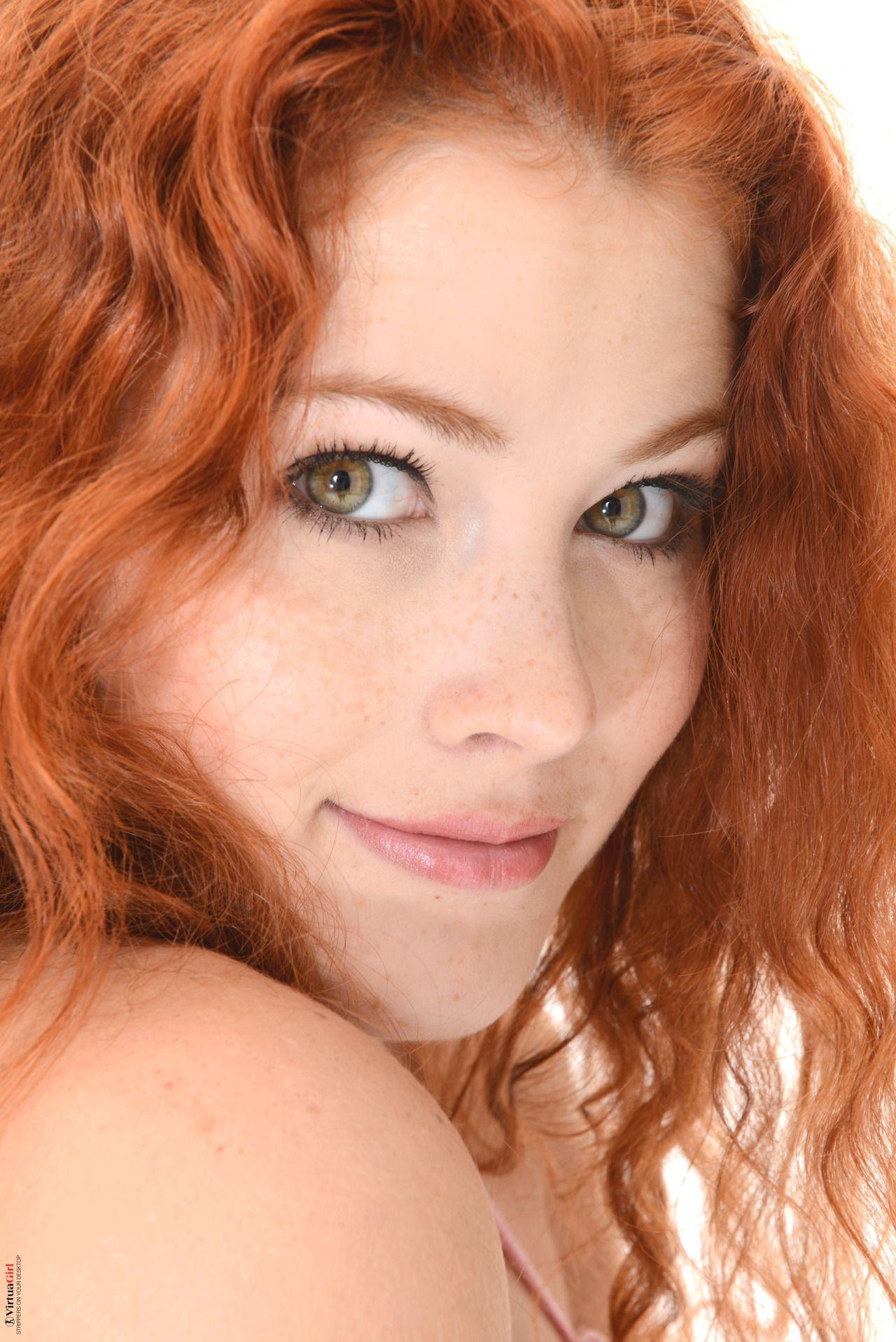 Heidi Romanova nude (79 photos) Paparazzi, iCloud, swimsuit