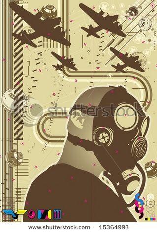 ww1 aviator goggles - Поиск в Google