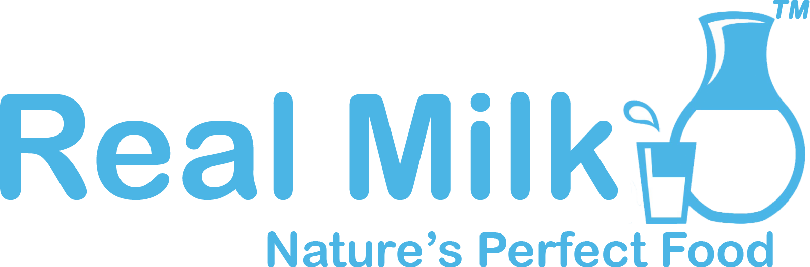 5xx Error Milk companies, Dairy business, Creative logo
