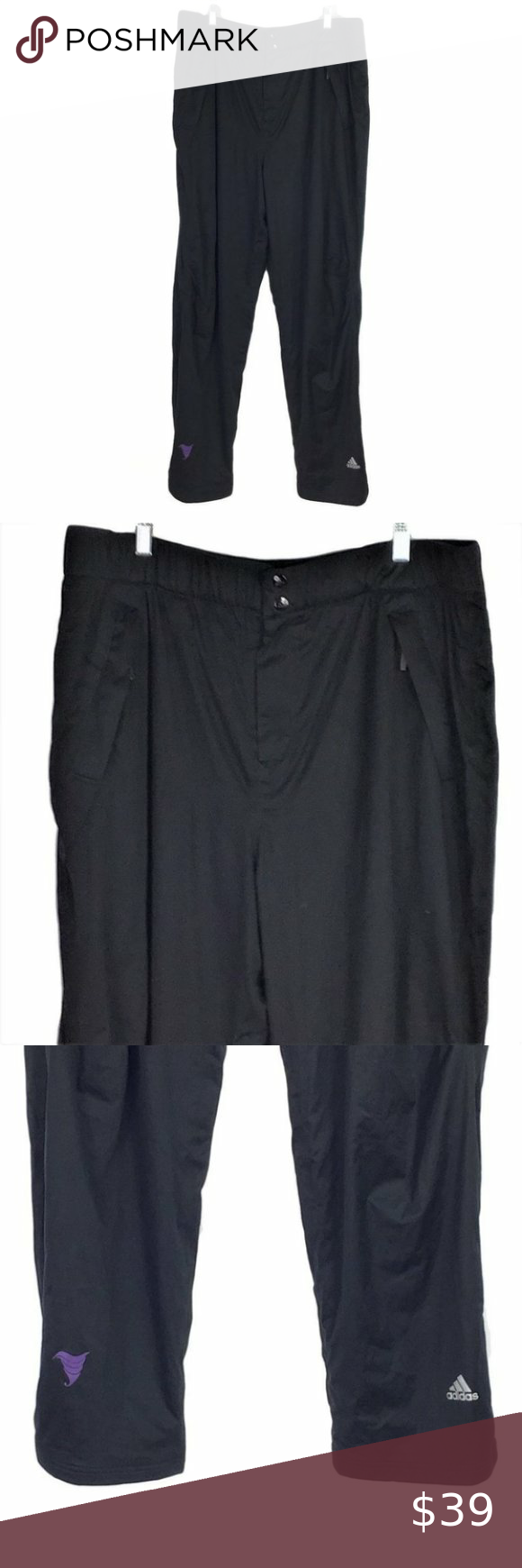 23+ Adidas climaproof waterproof golf pants information