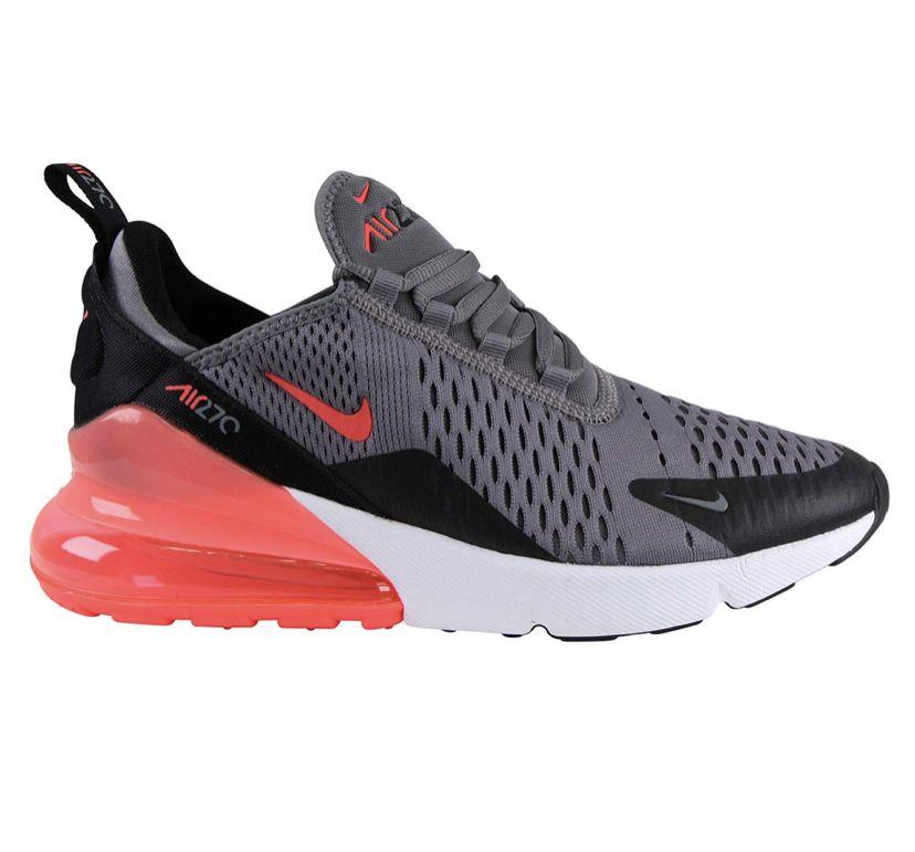 Nike Air Max 270 (GS) (CT6018 001)