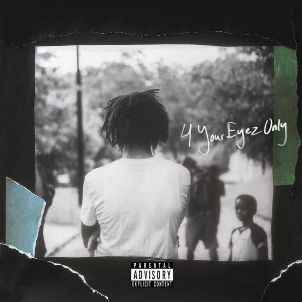 J cole 4 your eyez only album zip download album leak pinterest j cole 4 your eyez only album zip download malvernweather Image collections