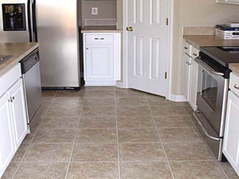 28++ Linoleum bathroom flooring lowes ideas in 2021