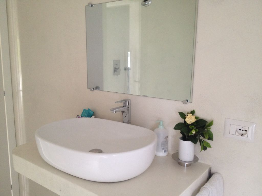 Microtopping Bagno ~ Best wallsticker per il bagno images wall clings