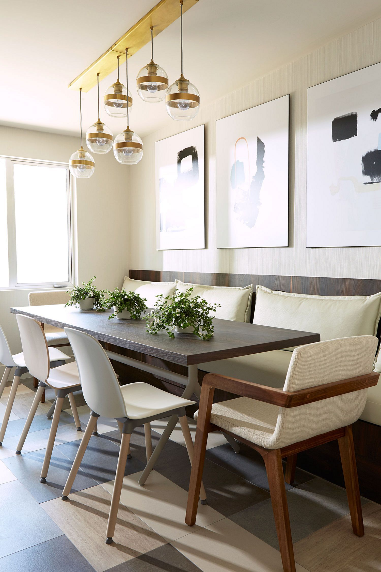 50 Awesome Rustic Dining Room Lighting Ideas Minimalist Dining Room Dining Room Makeover Rustic Dining Room