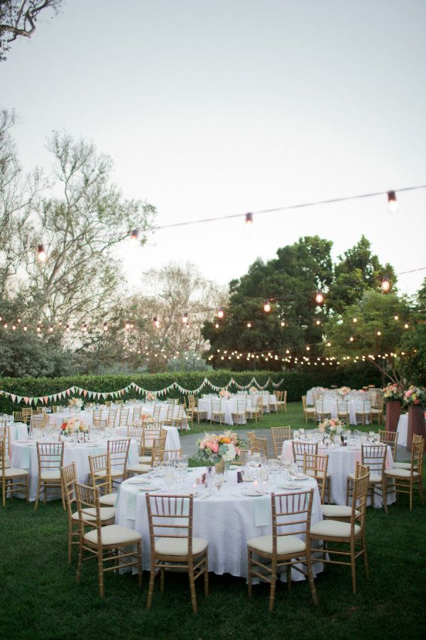 Photography By / troygrover.com, Floral Design By / asmithfloral.com, Wedding Coordination By / sdeventsuncorked.com