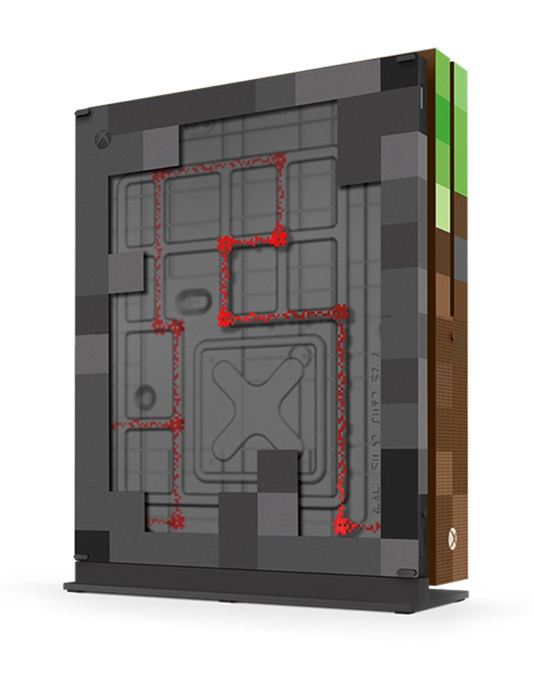 Minecraft Xbox One Check Out This Great Product Note Amazon