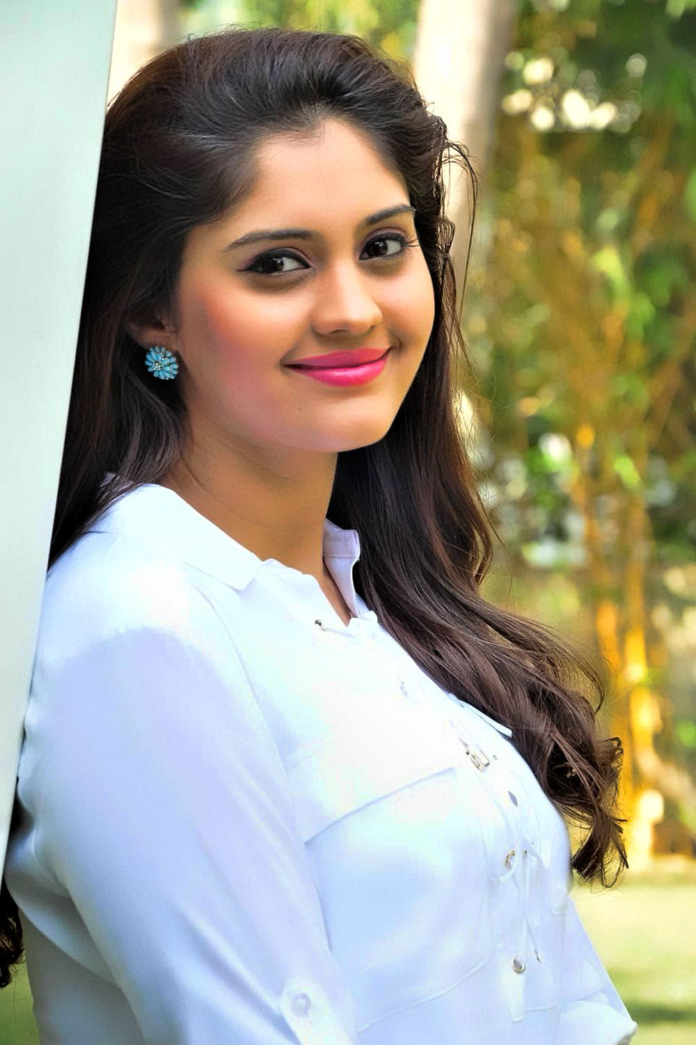 surabhi hd wallpapers ☆ desipixer ☆ | mobile wallpaper | pinterest