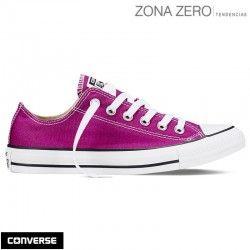 0c101e1d6443be Zapatillas deportivas mujer Converse - 149519