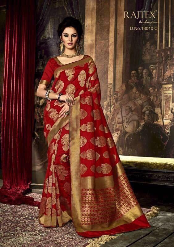 dfcb138a50b7a Bollywood designer saree indian pakistani traditional georgette sari Diwali  sale Kanchipuram Saree