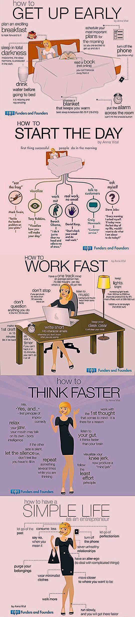 Photo of taegliche-routine-wissen-infografik | t3n – digital pioneers