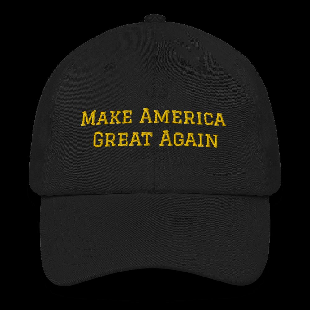 Pin Na Doske Baseball Cap