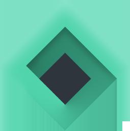 Universal Minecraft Editor Support | Minecraft, Supportive, Editor