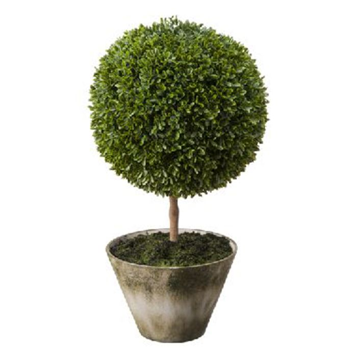 The silk boxwood topiary is a versatile landscaping product which can be used both indoors and outdoors to create beautiful surroundings and are bound to impress the people who will lay their eyes on them. http://silkboxwoodtopiary.jigsy.com/entries/general/inspirational-landscaping-made-a-reality-courtesy-silk-boxwood-topiary-