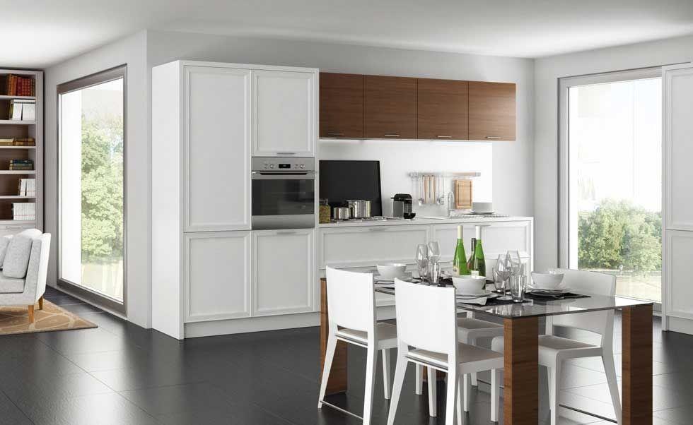 Cucina le fablier modello melograno | кухня | Pinterest | Modello e ...