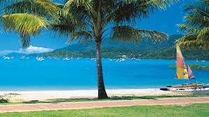 Airlie Beach - Google Search