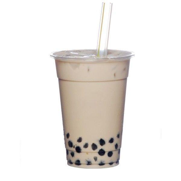 Tapioca Milk Tea Cafe Quickly Replaces Cinnabon At Roseville Galleria Sacramento Business Journal Postres Asiáticos Objetos Pegatinas