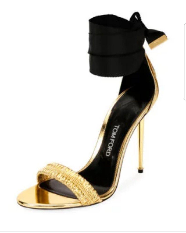 ce34e1a5d3e Pin by Monica Smith on For the love of shoes!