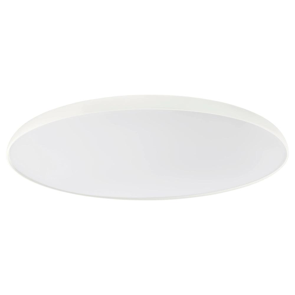 NYMÅNE Deckenleuchte, LED weiß IKEA Deutschland