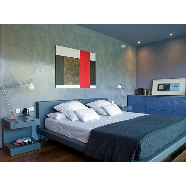 Pin by lerbis escalona on remodelaciones pinterest - Diseno habitaciones juveniles ...