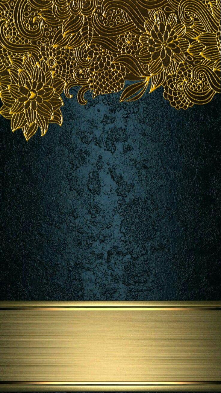 Pin By Merchy On مناسبات Art Wallpaper Desktop Wallpapers Backgrounds Background Patterns