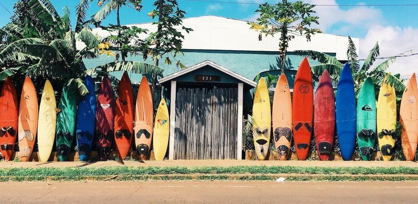 How to Make Your Trip to Hawaii More Affordable Seeqr