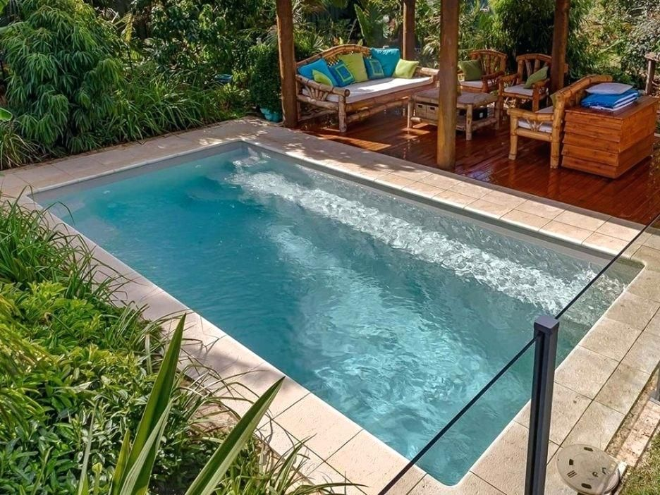 Image Result For Above Ground Fiberglass Lap Pool Prices Pool