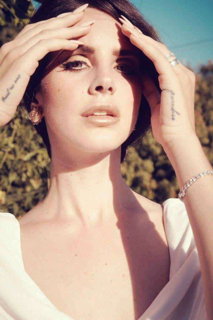 Pin by Aad Ketting on Lana | Women, Lana del rey, Lana