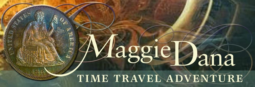 Maggie Dana   YA Author Website